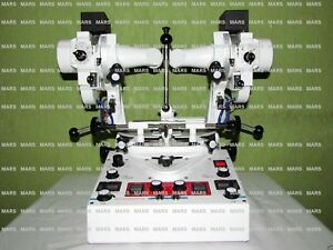 Synoptophore Optometry Equipment Ophthalmology Equipment