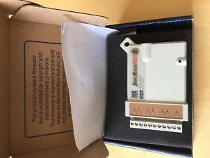 Acr Systems Inc Smart Reader Plus 6 7 Channel Thermocouple Logger 128 Kb