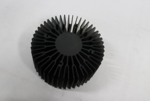 Lot Of 9 Cree Lmh020 hs00 0000 0000002 Large Heat Sink For 4000
