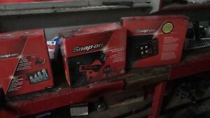 Snap On Tools Ethos Edge 17 2 Full Function Diagnostic Scanner