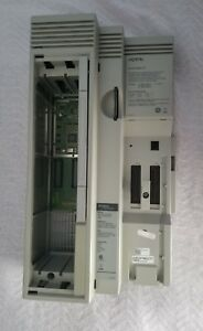 Nortel Norstar Compact Ics Cics With 7 1 Software Nt7b66ef Nt7b58aaan