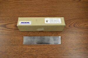 Leica Rotary Microtome Tissue Knife Blade 150mm Profile C