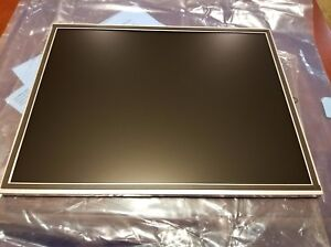 G150xge l04 15 Inch Auo Tft Lcd Screen Panel 1024 768 New