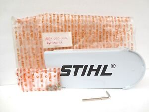 Stihl depth Limiter 3003 650 6502 no Model cut Off Saw