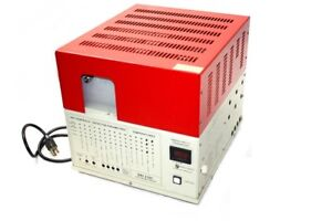 Sri Instruments 310c Gas Chromatograph