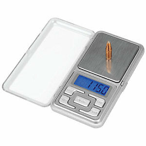 Battenfeld DS-750 Digital Scale