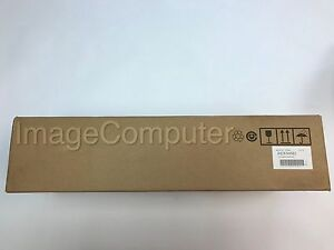 Xerox 240 250 700 700i 770 Ibt Cleaner Assy 042k94561 New Oem Genuine Sealed