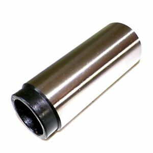 Mt6 To Mt3 Morse Taper Adapter Morse Center Sleeve Refubished