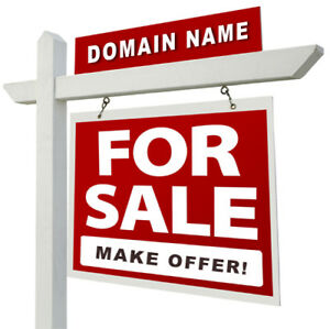 Domain Name For Sale Www bankland co uk
