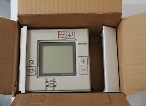 Omron H5l a H5la Digital 24 Hour Timer Switch Time Delay Relay Nw