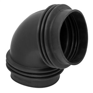 Spectre Performance 9784 Air Intake Tube Coupler