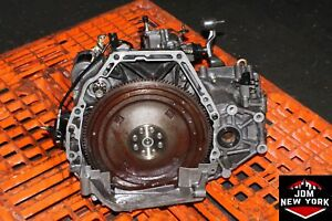Honda Prelude Honda Accord 5 speed Manual Non Lsd Transmission H22a F23a M2s4