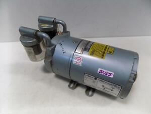 General Electric 1 4 Hp Ac Motor 5kh35gn231gt