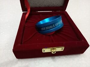 20 D Lens Double Aspheric With Multi Color Lab Life Best Technology Medical