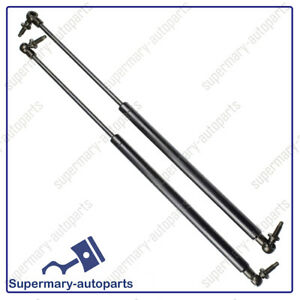 1pair Hatch Lift Supports Shocks Struts Fits Jeep Grand Cherokee 2005 2006 2010