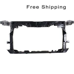 Radiator Support Assembly Fits Honda Accord Touring Model 2013 2017 Ho1225177
