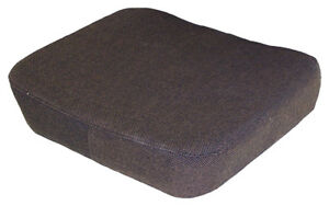 Amss7137 Seat Cushion For International 886 1086 1486 1586 3088 3288 Tractors