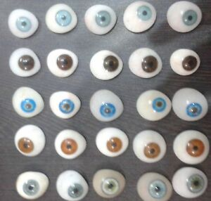 Artifical Eyes Healthcare Lab Life Science Ophthalmology Optometry 25