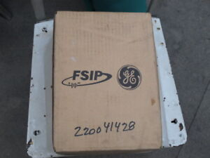 General Electric Yale Ev 100 Controller 220041428 For Forklift
