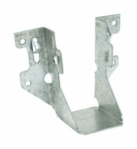 Simpson Strong tie Joist Hanger 18 Galvanized
