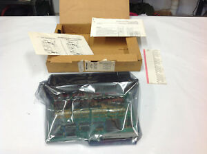 Ge Fanuc Ic697mdl350c 90 70 Plc Discrete Logic Output Module New In Box Lot 2