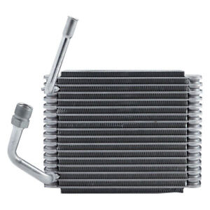 99 07 Ford F Series Supertduty Pickup Truck Excursion Front Ac Evaporator Core