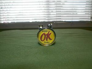 Ok Used Cars Chevy Steering Wheel Spinner Chevy Suicide Knob Chevy Steering Knob
