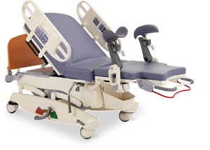Stryker Ld304 Birthing Bed Maternity Bed s For Sale