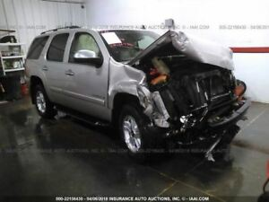 Passenger Front Seat Bucket Bench Electric Fits 07 08 Avalanche 1500 885971