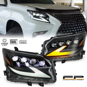 2x T15 Extreme Bright Error Free Canbus Led Bulb 921 Back Up Reverse Light White