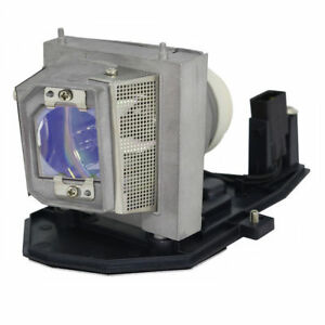 Optoma Bl fu190d Sp 8tm01gc01 Oem Lamp For W305st X305st Made By Optoma