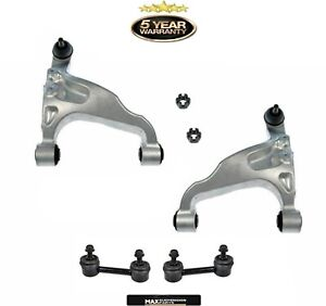 Engine Case Fits Volkswagen 1600cc Type1 Type2 Ghia Thing 043101025 New