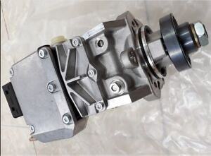 New Vp44 Diesel Fuel Injection Pump Bosch For Vauxhall Opel 0470504015