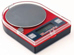 NEW! Hornady G2-1500 Electronic Scale 050106