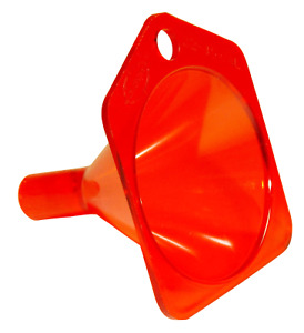 NEW! Lee Powder Funnel 90190