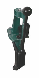 NEW! RCBS Partner Single Stage Press Durable Affordable Compound Leverage 87460
