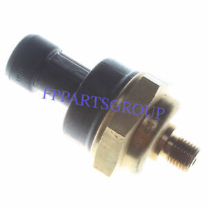 Pressure Sensor switch 6674316a3 For Bobcat skid Steer T550 t450 s450 t320