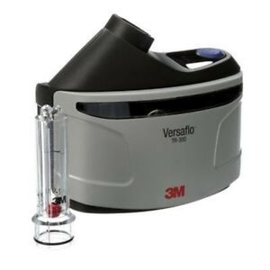 3m Tr 302n Versaflo Powered Air Purifying Respirator