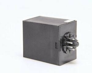 Nieco 4135 120 Volt Can Type Controller