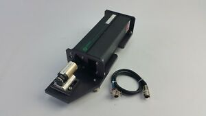 Coherent Dpy301ii Laser Ofr Rzb 1 2 1064
