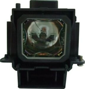 Oem Bulb With Housing For Smart Board 50025478 Projector With 180 Day Warranty