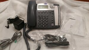 At t 945 Small Business System Speakerphone