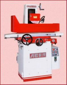 Acer Supra 618ah ii Automatic Surface Grinder
