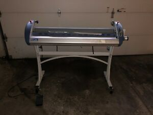 Laminator Seal 44 Ultra msrp 14 490