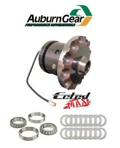 545022 Dana 60 Auburn Ected Max Locker 35spl 4 10 down Free Carrier Set Up Kit