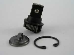 3 8 Drive Ratchet Repair Or 1 4 Conversion Kits For Blackhawk Others