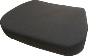 Ar76515 Seat Cushion For John Deere 2140 2350 2355 2550 2555 2750 Tractors
