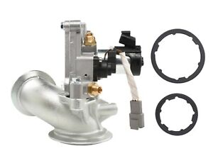 Heavy Duty Egr Valve For Isx 2004 2007 Cummins Replaces Oe 3104874