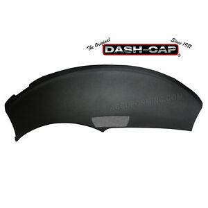 1993 1994 1995 1996 Chevrolet Chevy Camaro Dash Cap Cover Skin Overlay Easy Fix