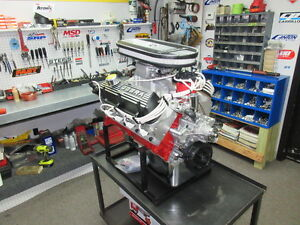 Ford crate engine in stock ready to ship wv classic car parts and ford 331 stroker malvernweather Choice Image